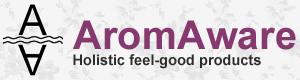 aromaware-logo-300x80
